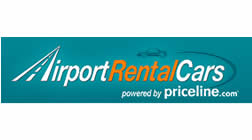 Airport Rental Cars
