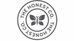 The Honest Co.