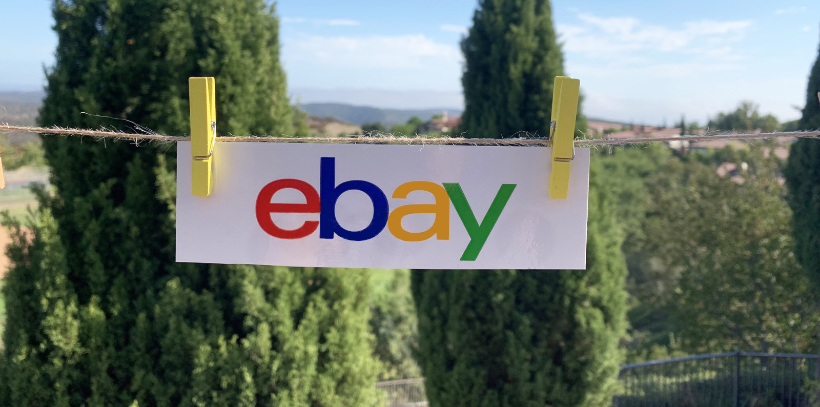 Ebay Coupon 25 Off September 2020
