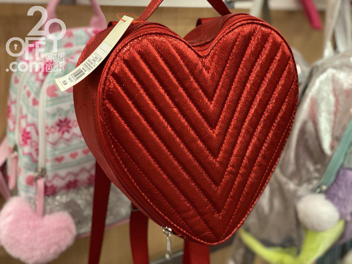 Best Valentines Day Gifts for Kids