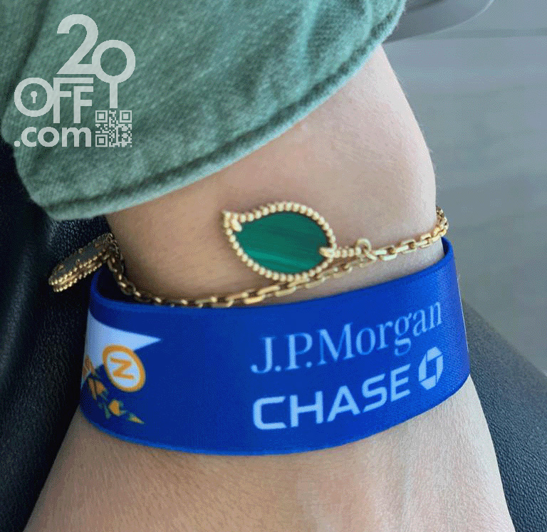Chase Private Client Program Benefits