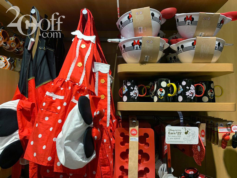 Disney Minnie Mouse deals