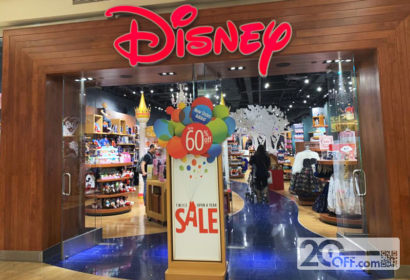 disney swimwear sale
