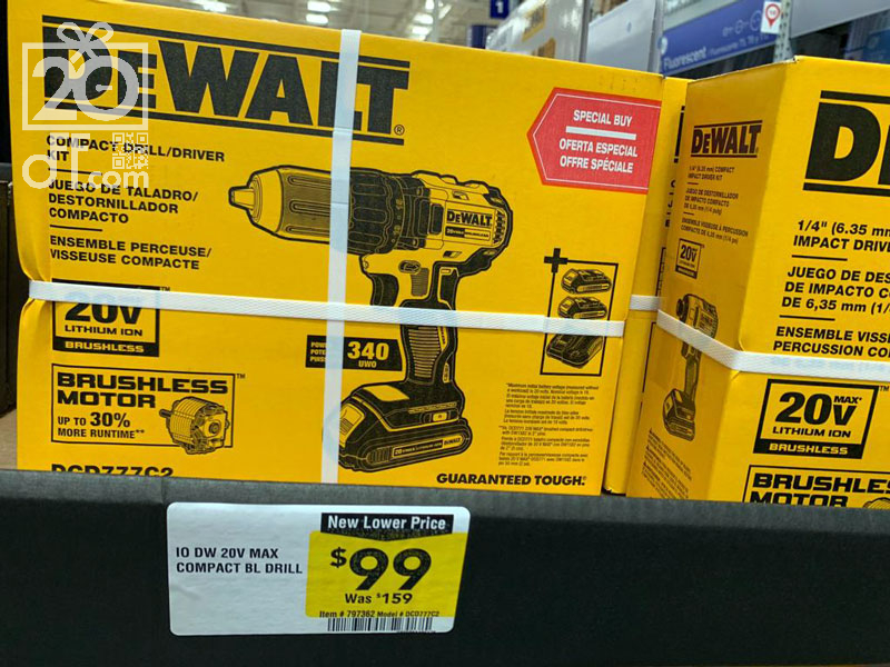 Lowes Discount Offers