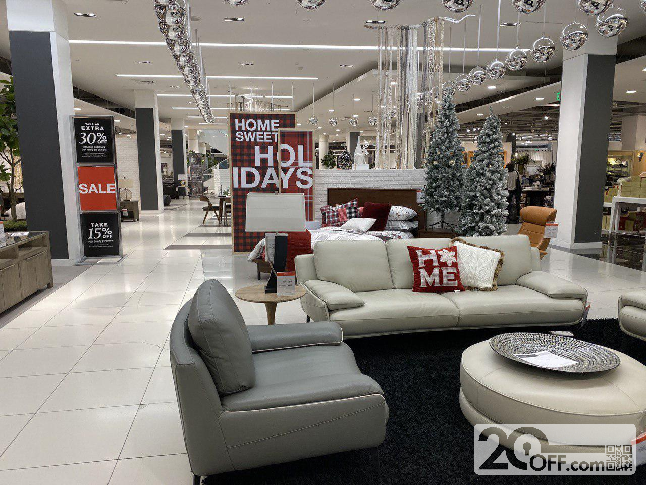 Macy's Black Friday Promotions