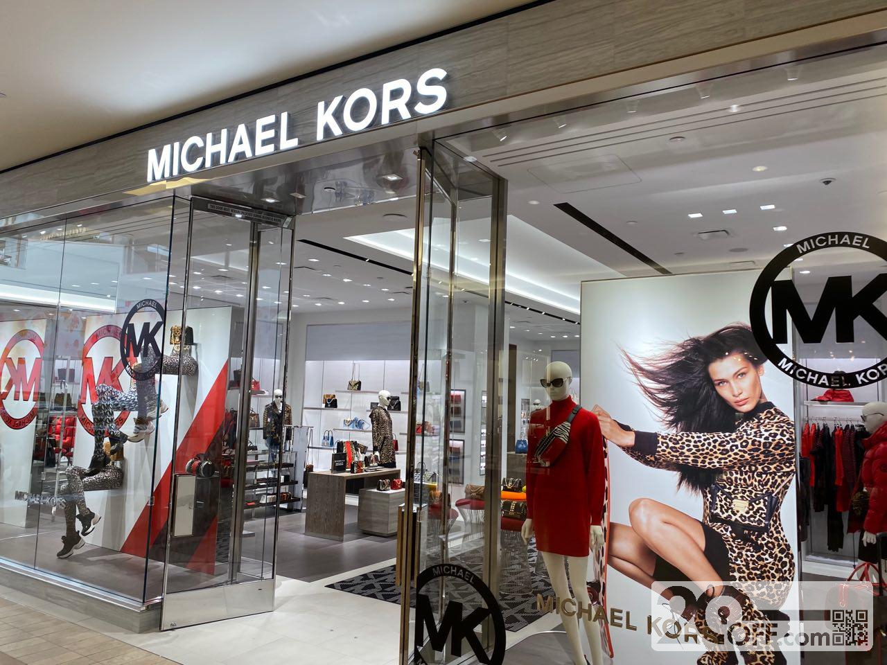Michael Kors Black Friday Sale