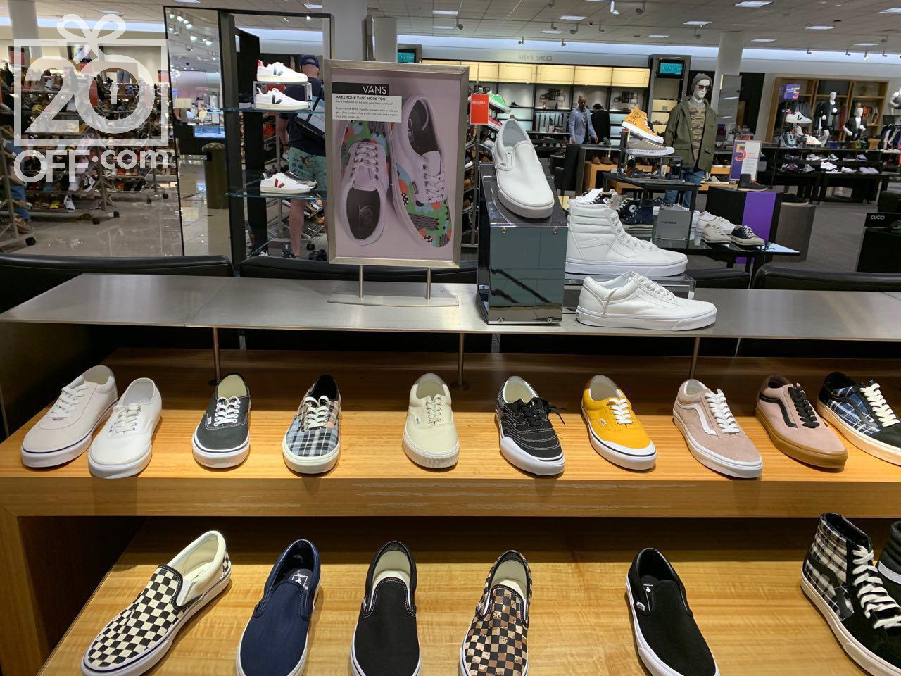Nordstrom Shoes and Accessories