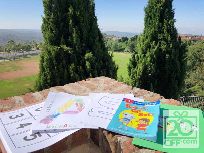Subscription Boxes for Kids 2019