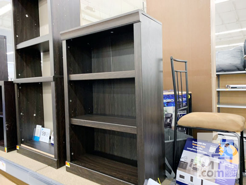 Walmart Back to College Furniture