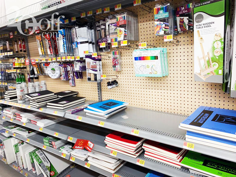 Walmart Teachers Classroom Supplies
