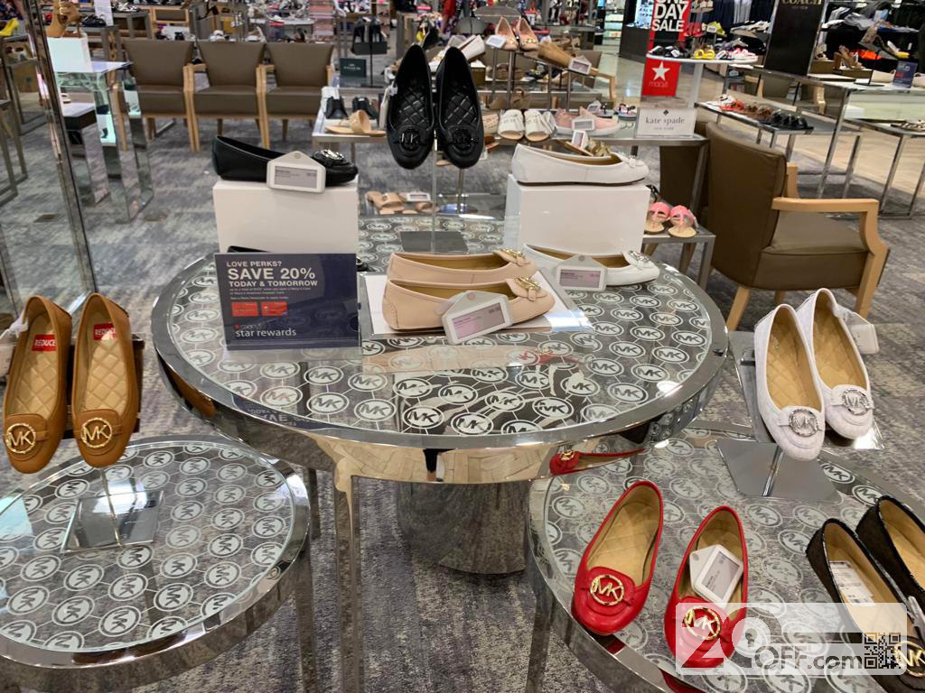 Women's Shoes For Sale At Macy's